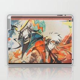 Sengoku Rance Laptop & iPad Skin