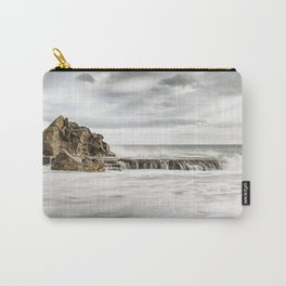 Ocean Sorm 4 Carry-All Pouch