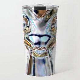 Suzanne Travel Mug