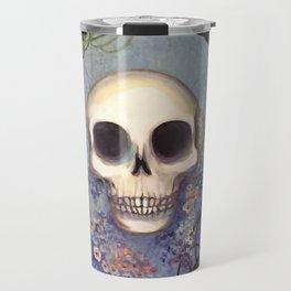 Edgar Travel Mug