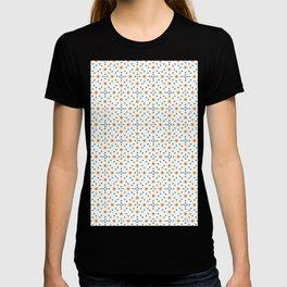 A Thousand Suns T-shirt