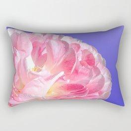 fantastic tulip Rectangular Pillow