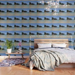 Caribe Wallpaper
