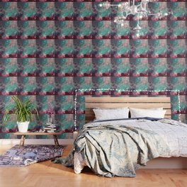 Drifting Dream Wallpaper