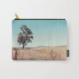 Outback Gate Carry-All Pouch
