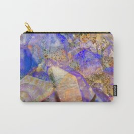 Crystal Magic Carry-All Pouch