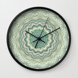 Losabe Wall Clock