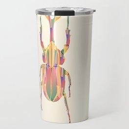 Kabuto  Travel Mug
