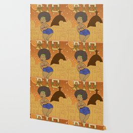 Popozuda Wallpaper