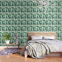 tropical compilation Wallpaper
