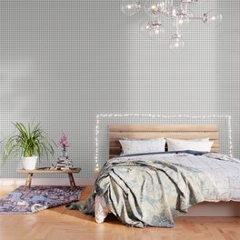 Sexy Checkers Wallpaper
