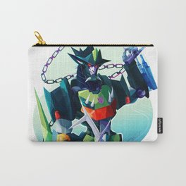 Lockdown Carry-All Pouch