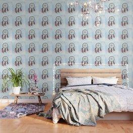 Dreamcatcher Dream Wallpaper