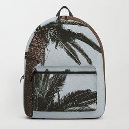 Hotel California Backpack