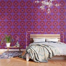 EyepopEye Wallpaper