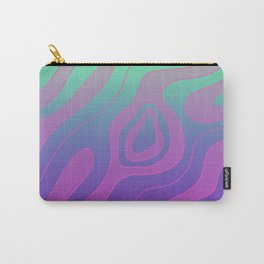 nauseous feeling Carry-All Pouch