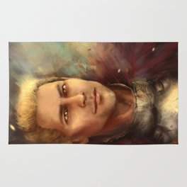 Cullen Templar Rug
