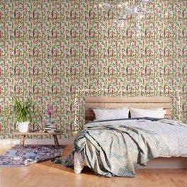 naked plants Wallpaper