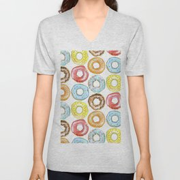 Urban Sweets Unisex V-Neck