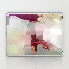 Stepping Out Laptop & iPad Skin