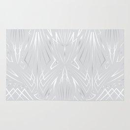 Pinstripe Pattern Creation 35 Rug