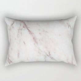 Antico Rosa Rectangular Pillow