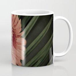 Tropical gerbera Coffee Mug