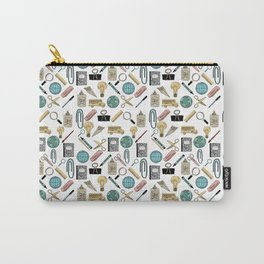 Back to school 1 Carry-All Pouch
