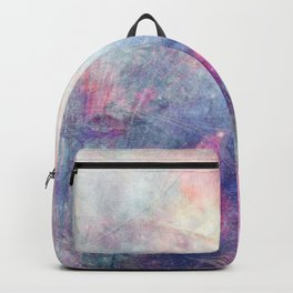 Ice Universe Backpack