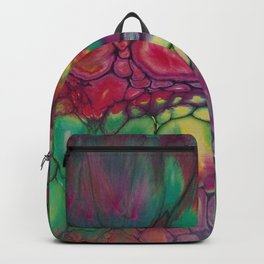 Glasses Backpacks   Society6 dbf9d81118