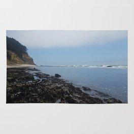 Moss Beach Rug