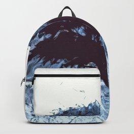 Arbol Backpack
