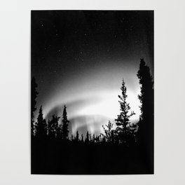 The Truth is Out There : Poster