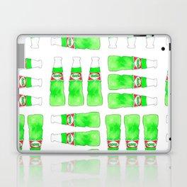 Hara Hara Pakola, Ice Cream Soda Laptop & iPad Skin