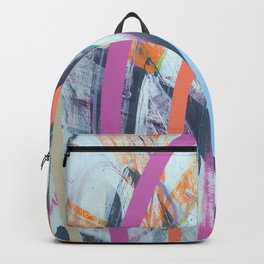 Soft & Wild Backpack