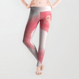 PINK III Leggings
