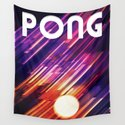 PONG by socrates