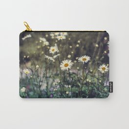 Daisy II Carry-All Pouch