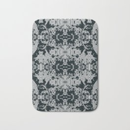 Abstract : TM17039 Bath Mat