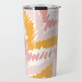 Damba Travel Mug