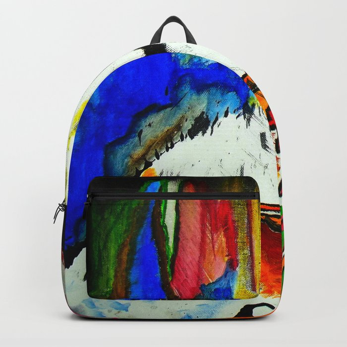 Joy Backpack