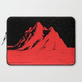 Pico rosso Laptop Sleeve