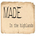 MadeintheHighlands