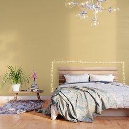 Home Sweet Home ~ Butter Wallpaper
