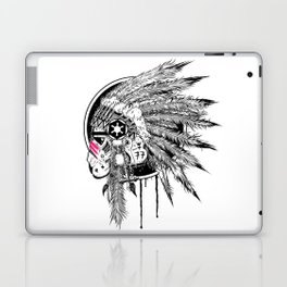 Headshot ! Laptop & iPad Skin