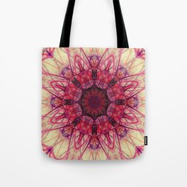 Intention Tote Bag