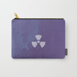 Flopper Carry-All Pouch