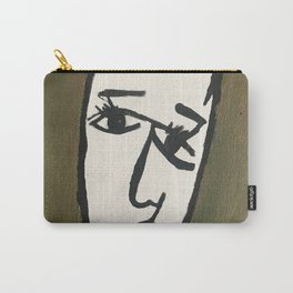 trudy Carry-All Pouch