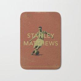 Stoke City - Matthews Bath Mat