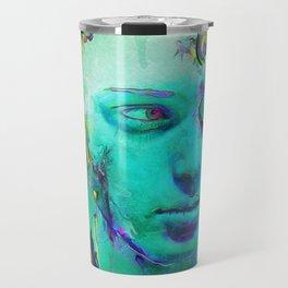 Espera Travel Mug